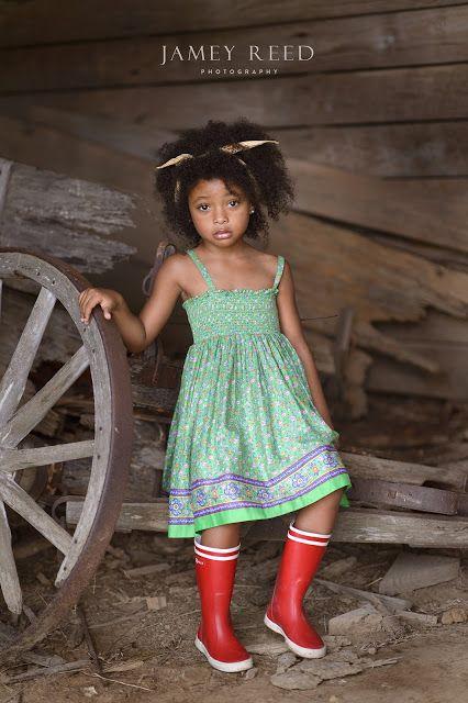 Jamey Reed Photography - Google+ ~ Beautiful Child ~ Ralph Lauren Kids ~ Barn Shoot ~ Wagon ~ Rustic ~ Child Photography ~ Alabama Child Photographer