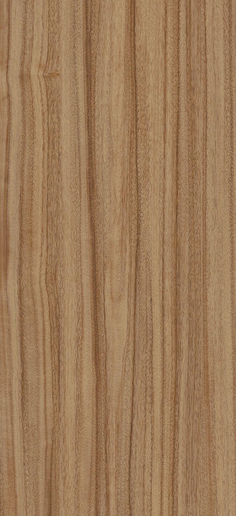Walnut Trespa Walnut Wood Texture Wood Texture Seamless