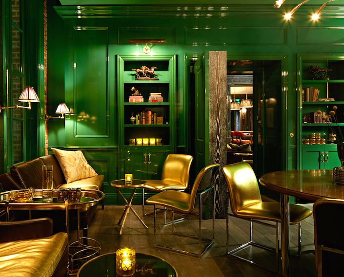 the-battery-club-san-francisco-designken fulk | for the home