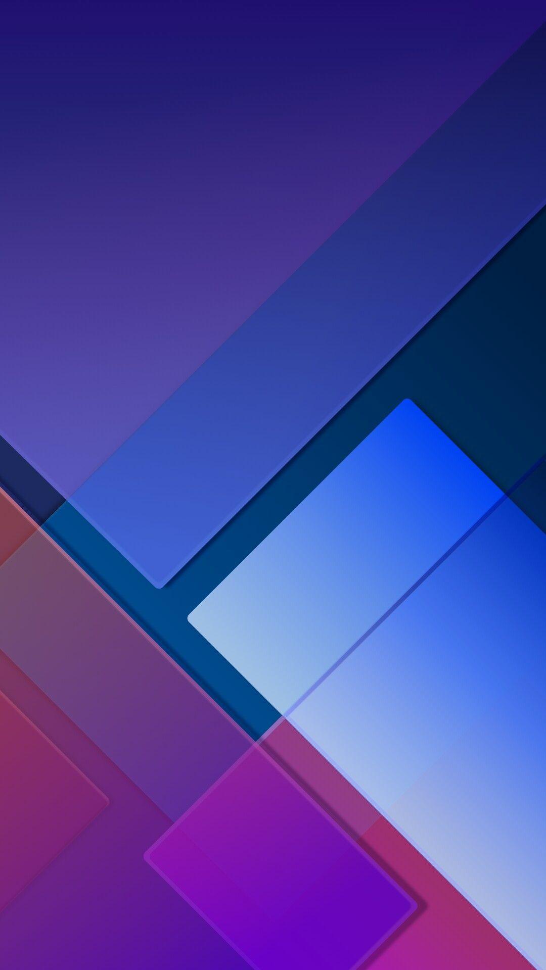 Angular Class Iphone Homescreen Wallpaper Backgrounds Phone Wallpapers Unique Wallpaper
