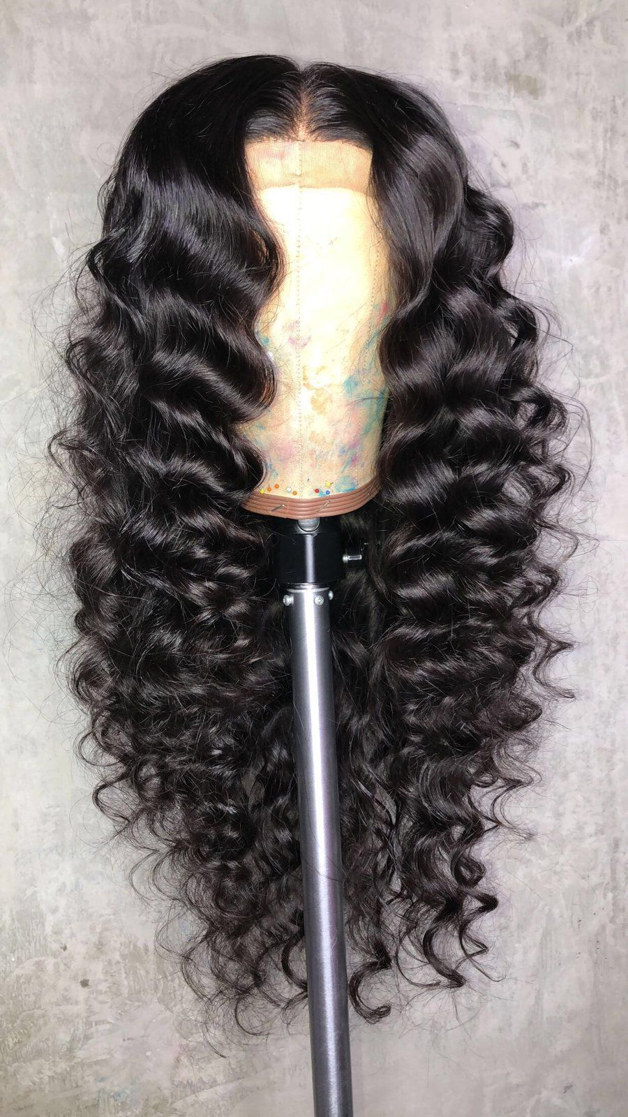 Image Of Everyday Unit Hair Styles Curly Hair Styles Natural Hair Styles