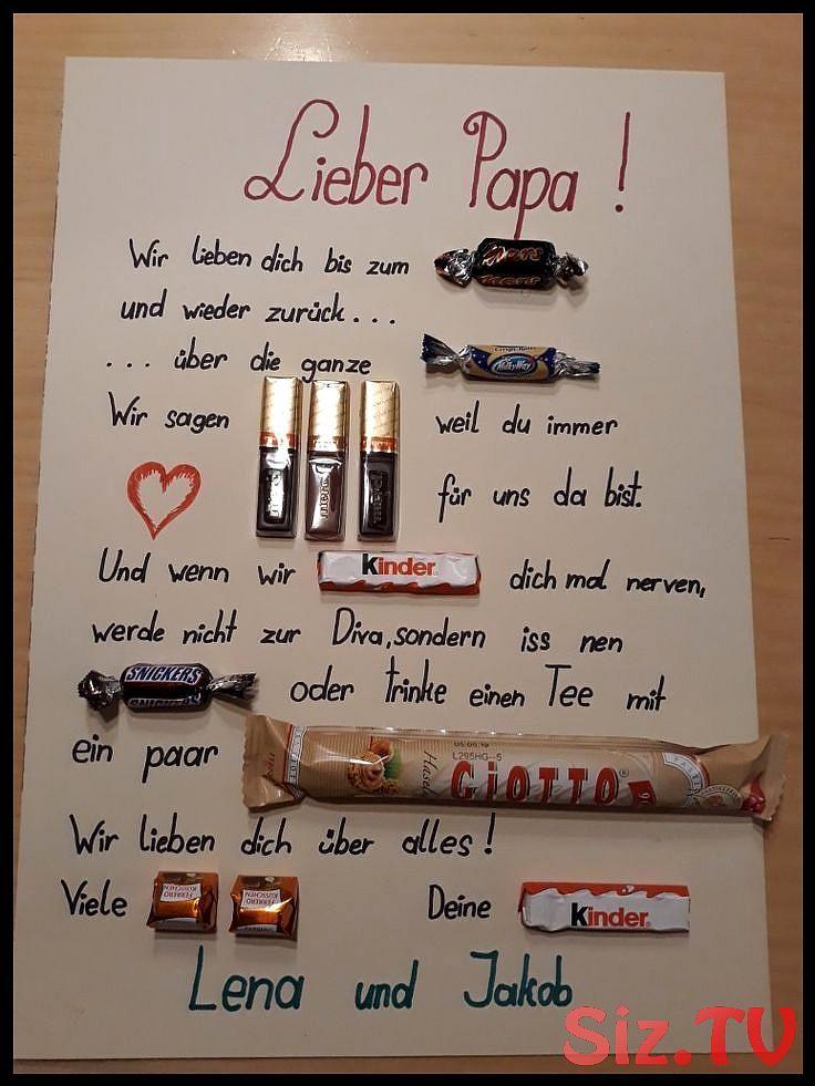 Beste Idee für Papa oder Mama #best,  #beste #für #Geschenkideen #Idee #Mama #oder #Papa #presentsforboyfriend