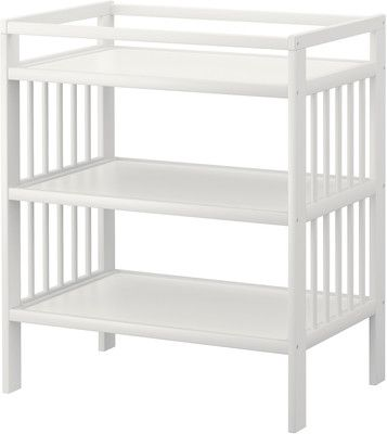 Ikea Gulliver Changing Table White Baby Changing Tables Ikea Changing Table Ikea Baby