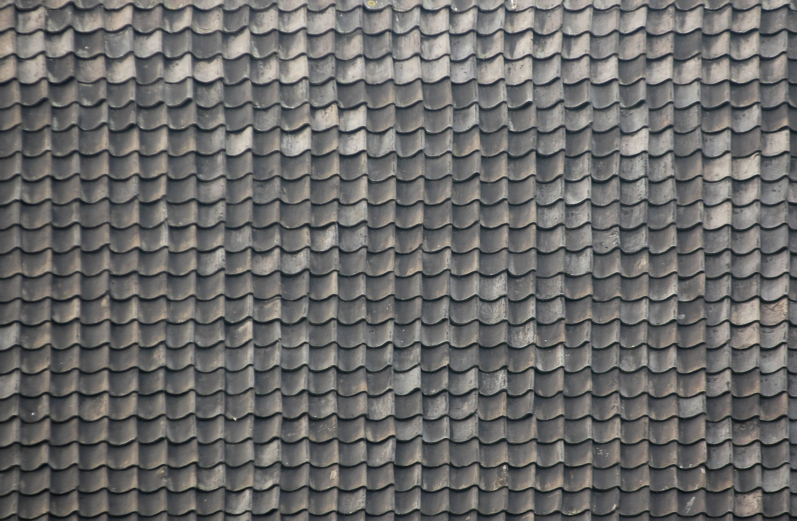 Pin By Zym On China Style Tiles Texture Roof Tiles Types Roof Tiles