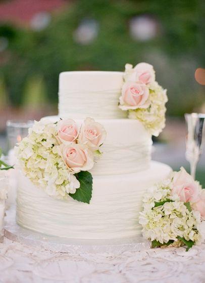 Justin Timberlake And Jessica Biel Wedding Lace Pastel Napa Valley California This