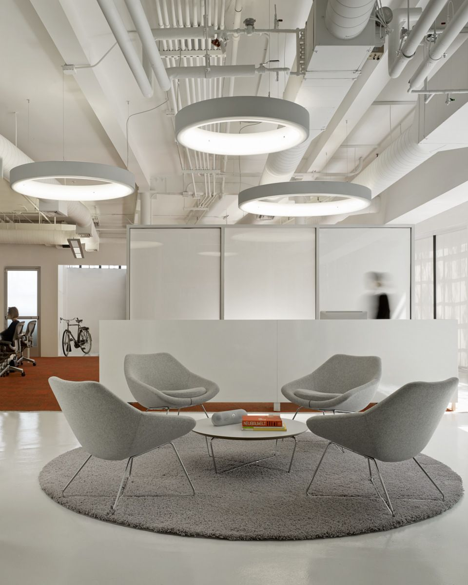 Office tour ammunition  san francisco offices also best design images in rh pinterest