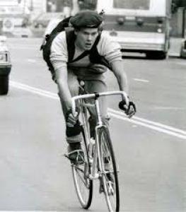 25 Cool Bikes In Movies Bike Bike Ride Bike Culture