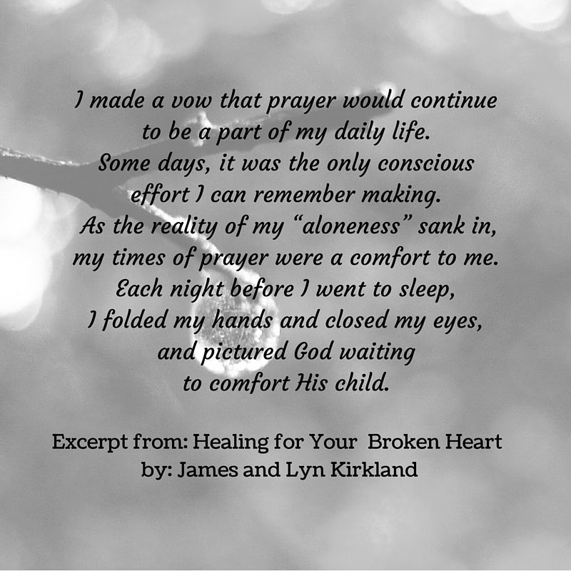 Pin By Olive Press Publisher On Healing For Your Broken Heart