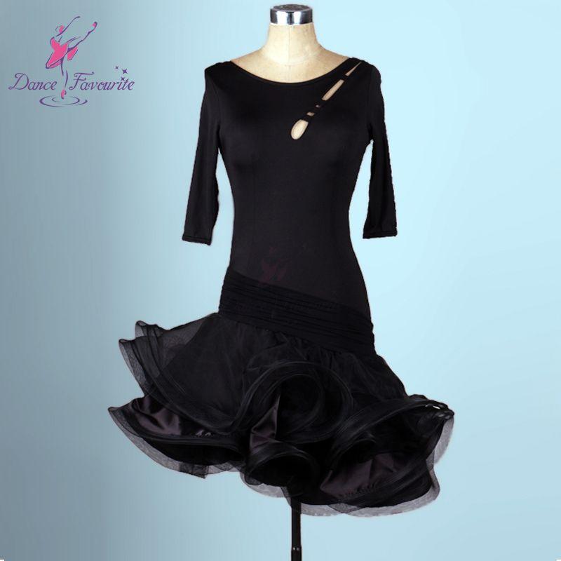 Long dress high quality 4 cup