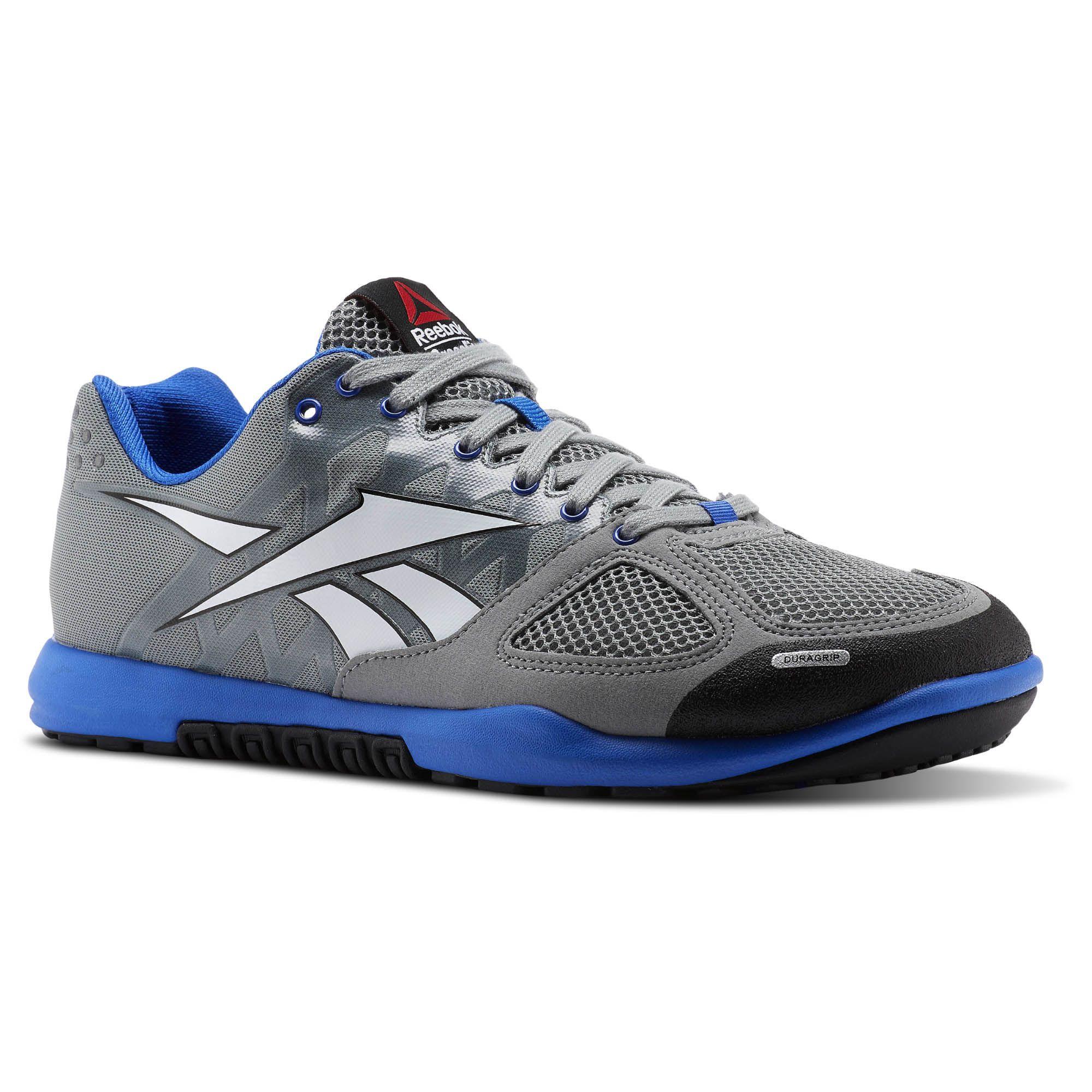 Oblea Simular traidor  Best Reebok CrossFit Nano 2.0 Shoes 2020 Review | Reebok crossfit nano,  Reebok crossfit, Mens crossfit shoes