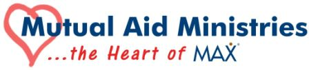 Pin On Mutual Aid Ministries