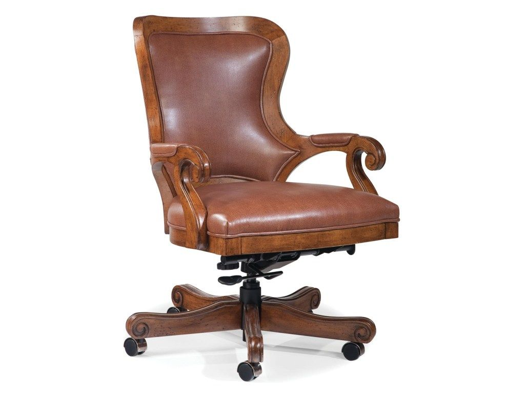 Fairfield office chairs ashley furniture home office