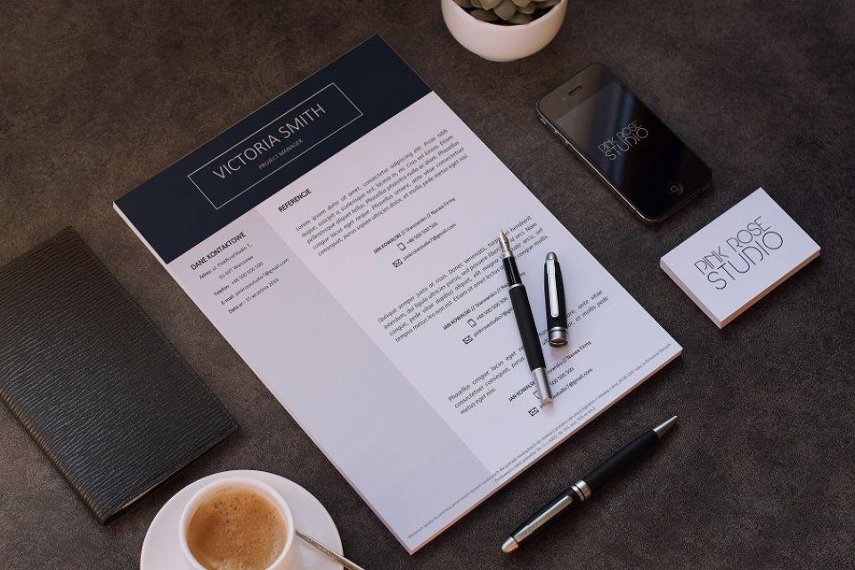 Produkt Olivia zawiera: Zestaw dokumentów aplikacyjnych ...