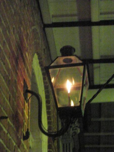 Outdoor Gas Lighting Outdoor Lighting Lantern Outdoor Lantern