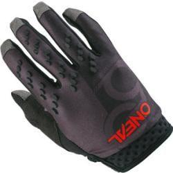O'Neal Prodigy Five Zero Handschuhe rot Xxl O'Neal