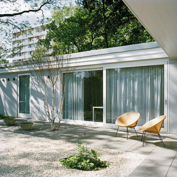 atriumhaus hansaviertel - bfs-design