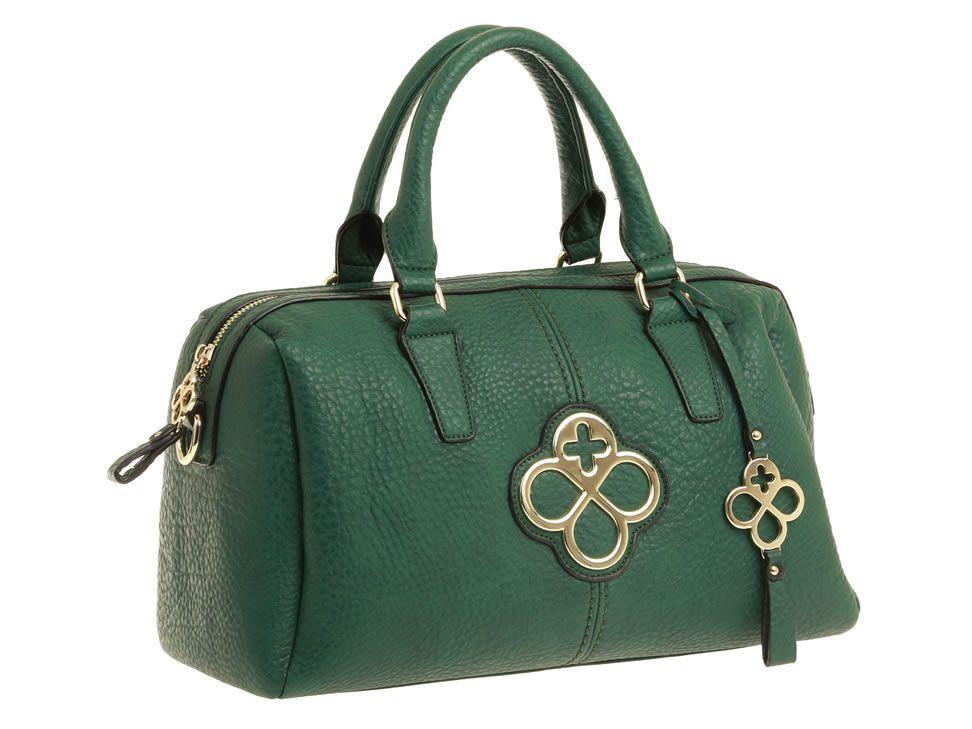 f20391eb3 Bolsa para Dama Jaime Ibiza-Liverpool es parte de MI vida | Woman's ...