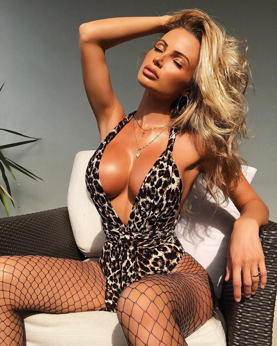 Feet Legs Abby Dowse  nude (83 foto), iCloud, cleavage