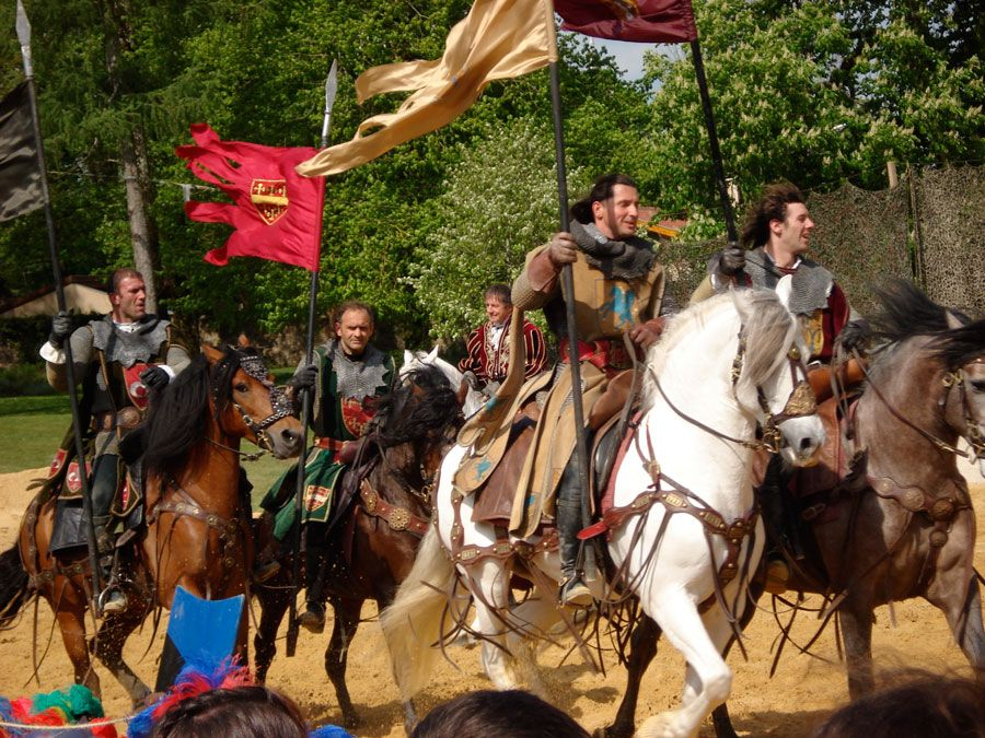 Spectacle équestre Mario Luraschi à Thillombois. | Spectacle equestre,  Équestre, Spectacle
