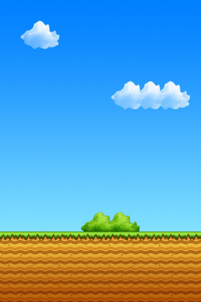Mario bros it 39 s me caro pinterest pantalla for Wallpaper interactivo