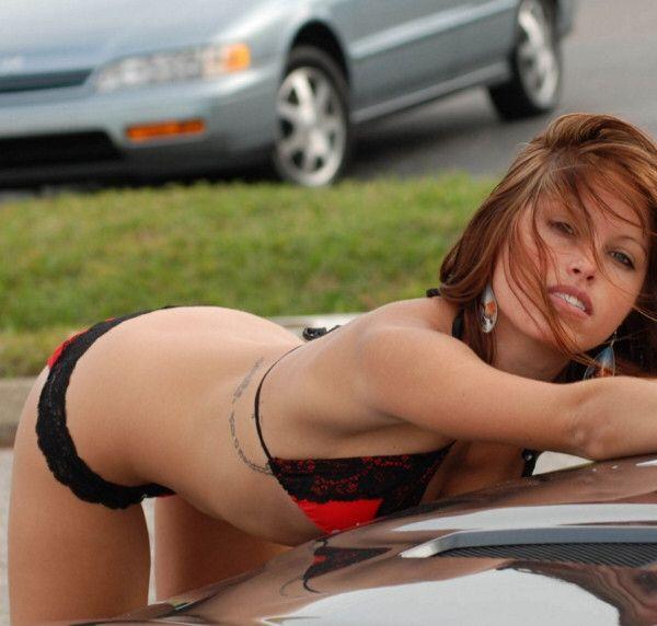 """Carwash Gals """"baywash Bikini Of Dirty KcTJ1Fl"""