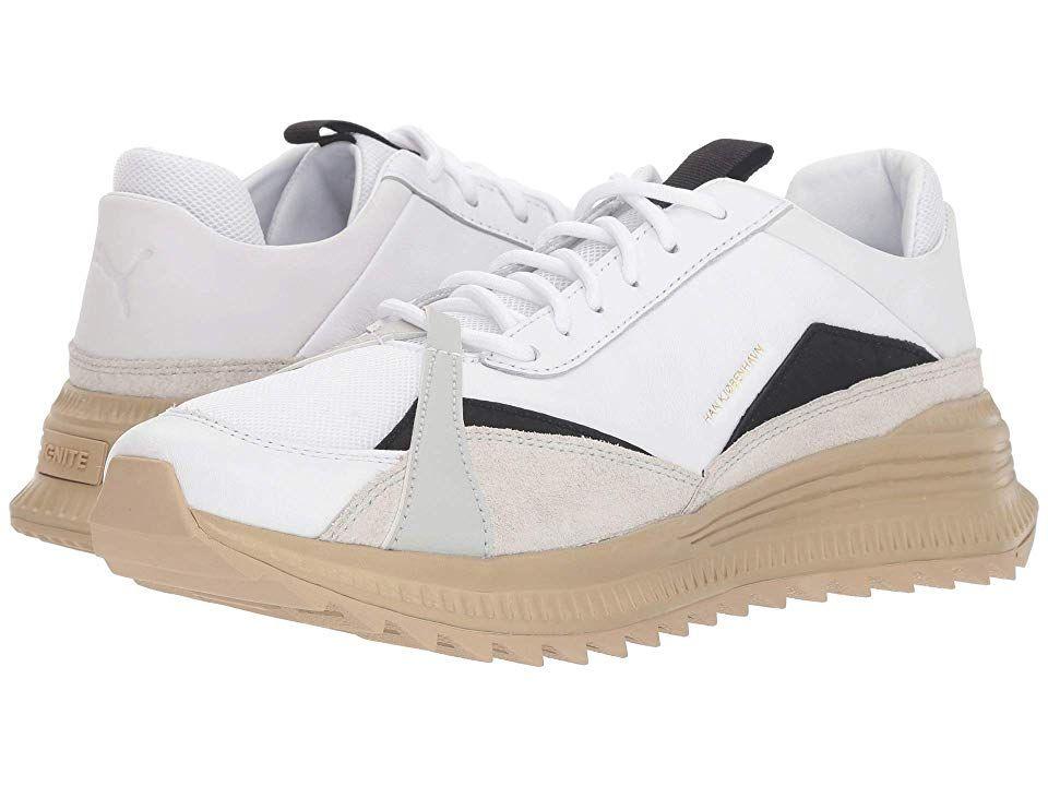PUMA Puma x Han Kjobenhavn Tsugi Avid Sneaker (Puma White