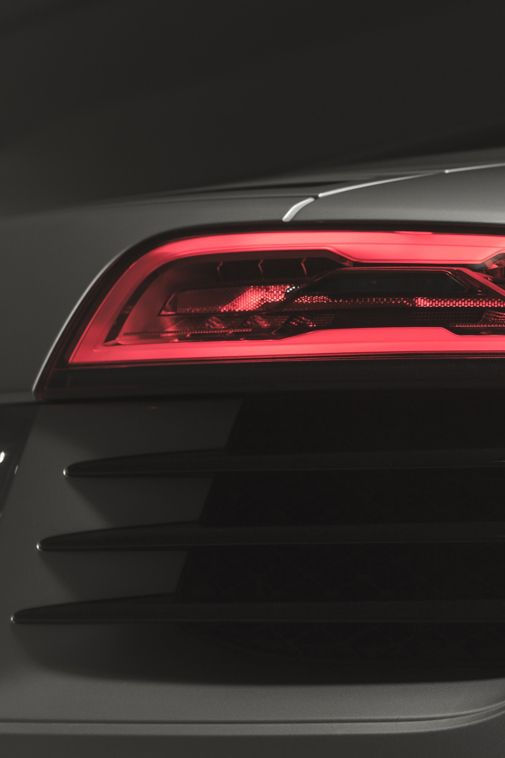 inspiredcity Concept car interior, Futuristic cars, Car