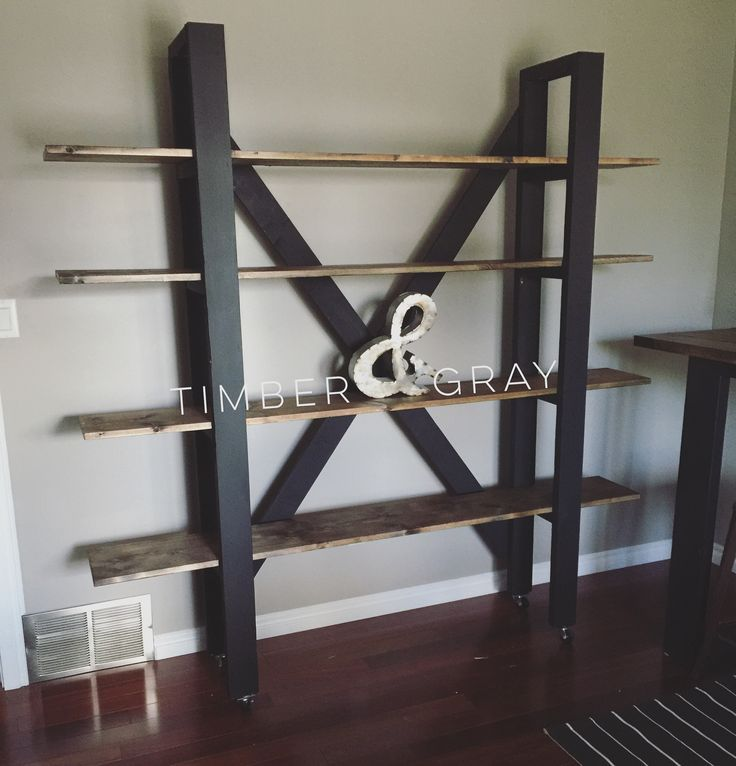 into the west rustic furniture. Is A Popular Online Store Featuring Custom Farmhouse Wood Signs, Home Decor, Rustic \u0026 Modern Hand Built Furniture. Into The West Furniture ,