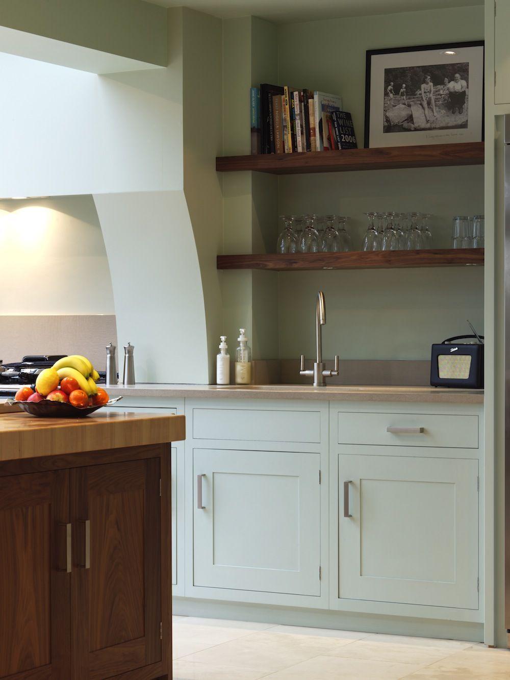 Tom howley beaconsfield | New kitchen | Pinterest | Toms, Kitchen ...