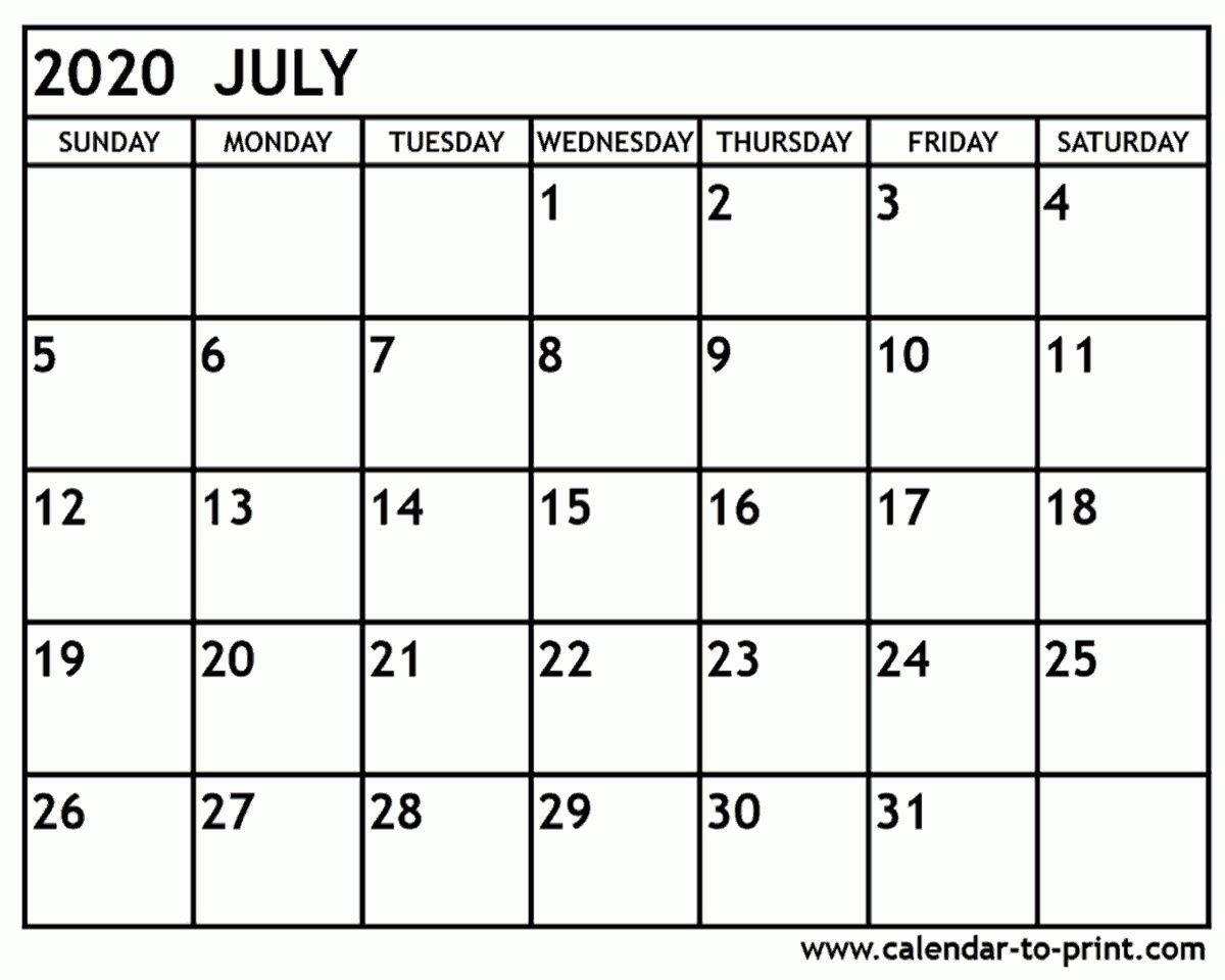 Pin Di Free Download Calendar 2020 2021