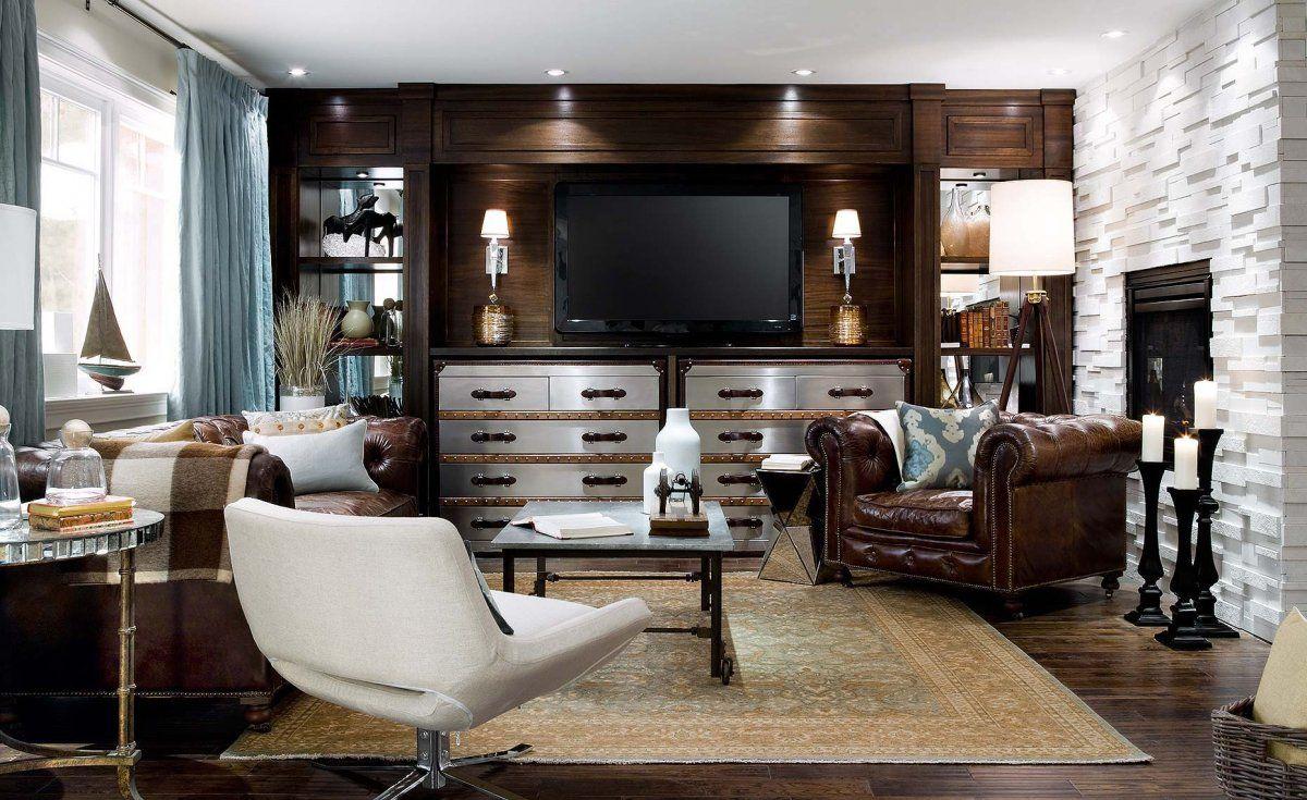 divine design candice olson    de los mejores espacios que