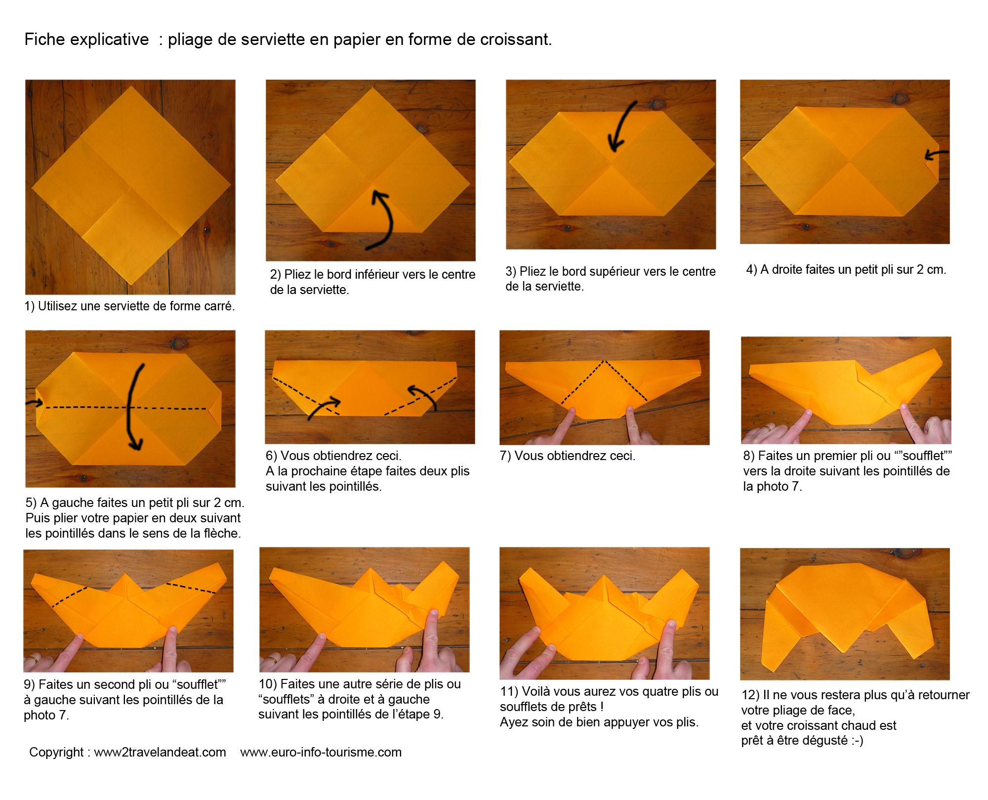 2 000 1 619 pixels diy pinterest origami. Black Bedroom Furniture Sets. Home Design Ideas