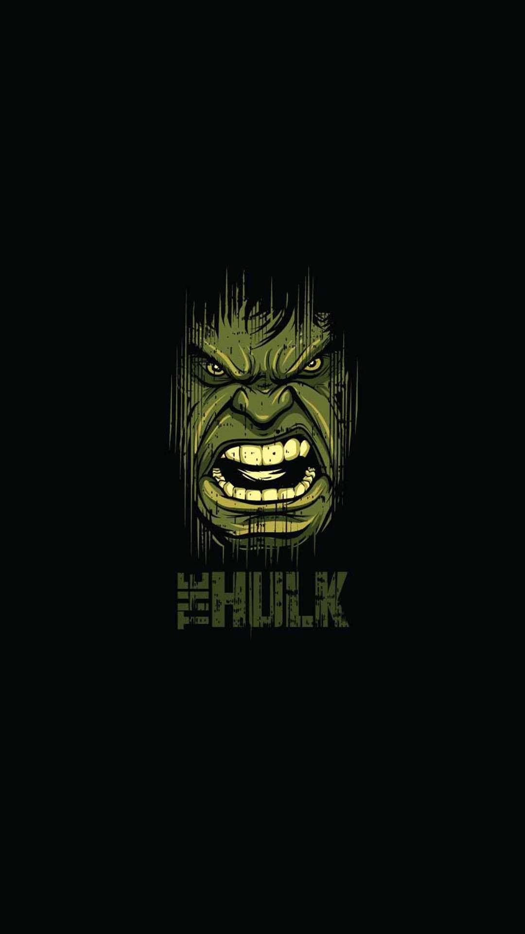 Hulk Avengers Wallpaper Hulk Avengers Hulk Marvel Avengers Wallpaper