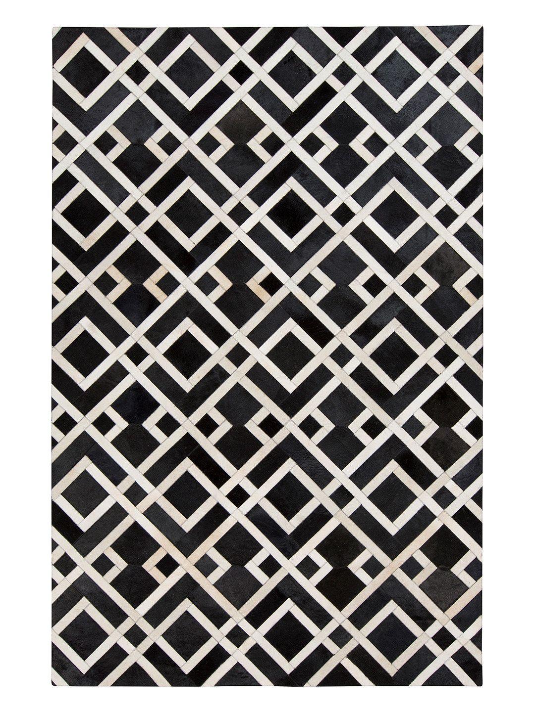 Trail Handmade Rug By Surya At Gilt Patterns