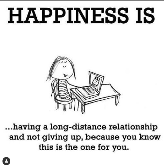 Pin By Ketochallenge28day On He Long Distance Relationship Are You The One Distance Relationship