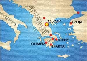 Pin On Grecja