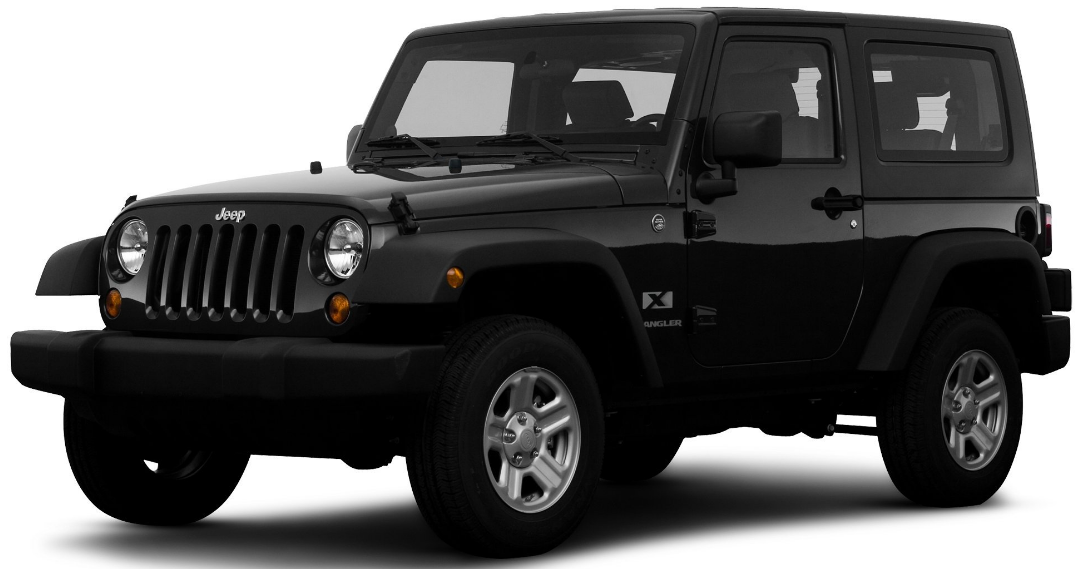 2008 jeep wrangler owners manual couple of cars are higher off the rh pinterest com 2008 jeep wrangler user manual 2008 jeep wrangler user manual