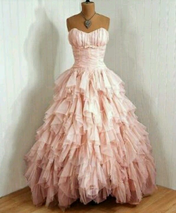 Where can I find this prom dress??????