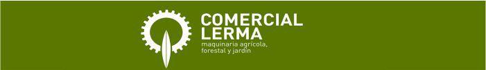 http://www.comerciallerma.com