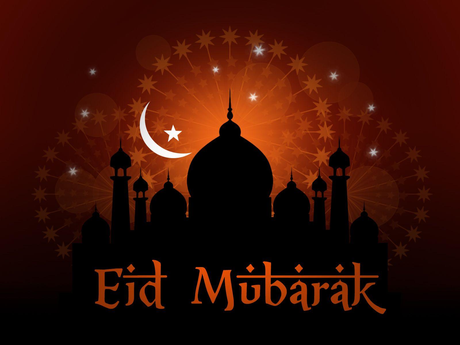Beautiful Eid Special Eid Al-Fitr Feast - 6a4af273b42b030145a3ddc91d303b5b  Snapshot_822925 .jpg