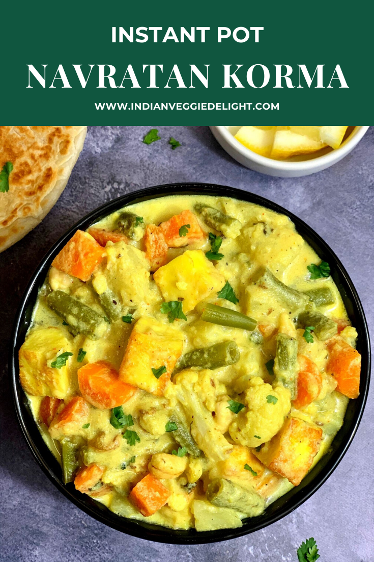 Pin On Indian Veggie Delight On The Blog