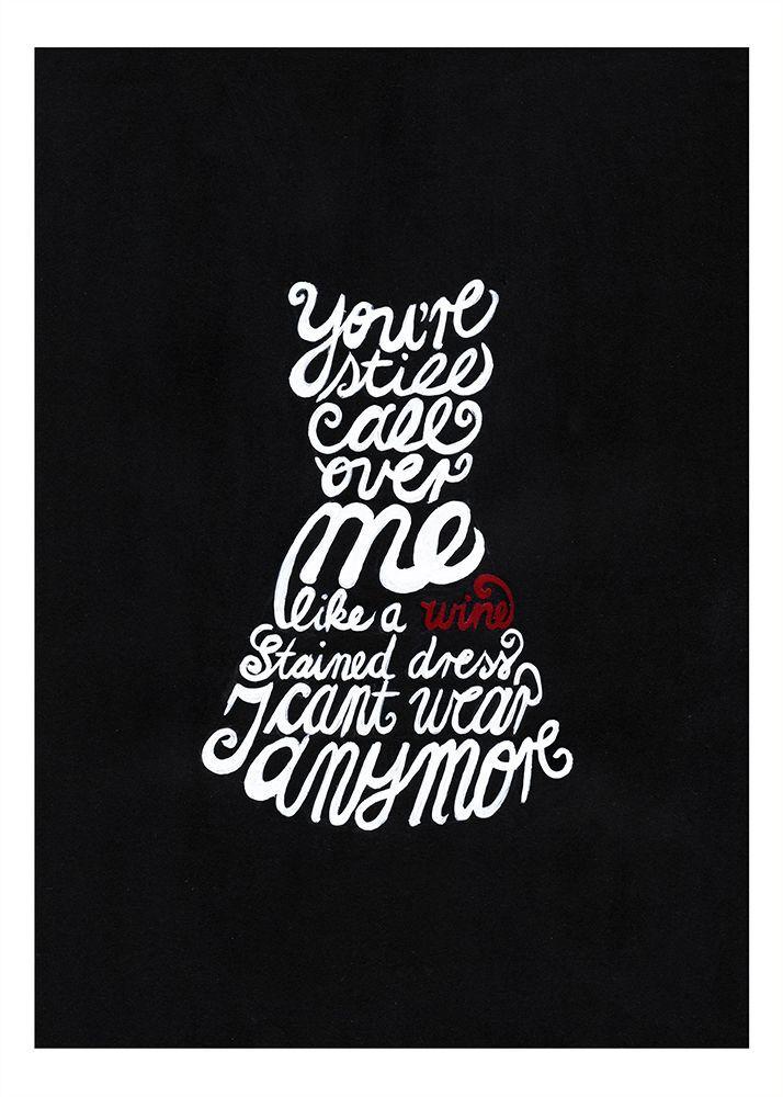 Lyric loving touching squeezing lyrics : clean - T. Swift | favorite songs | Pinterest | Lyric quotes