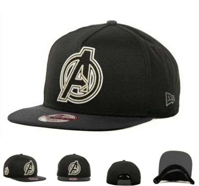 best good looking detailed images cheap 9fifty caps
