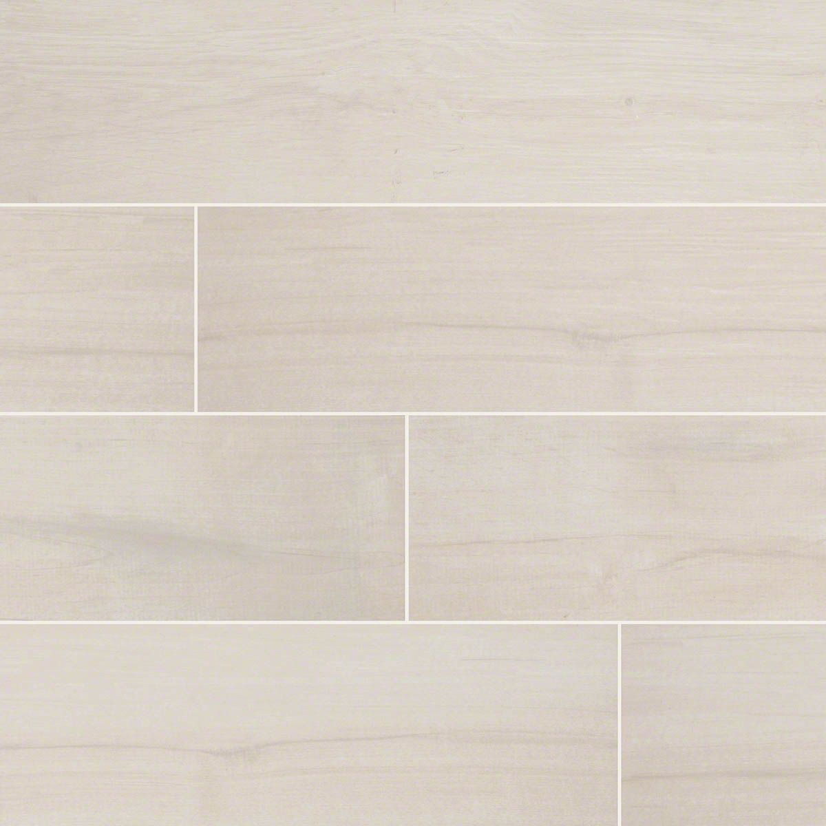 A brand new addition to our much loved palmetto porcelain line a brand new addition to our much loved palmetto porcelain line bianco offers an dailygadgetfo Images