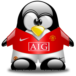 Manchester United Fantasy Football Logos Manchester United Football Logo