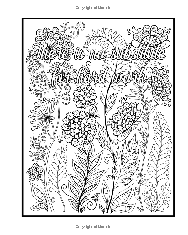 Amazon Com I M Not Weird I Am Limited Edition Good Vibes Coloring Book Gorgeous Flower Animal Design Patterns Coloring Books Pattern Design Animal Design