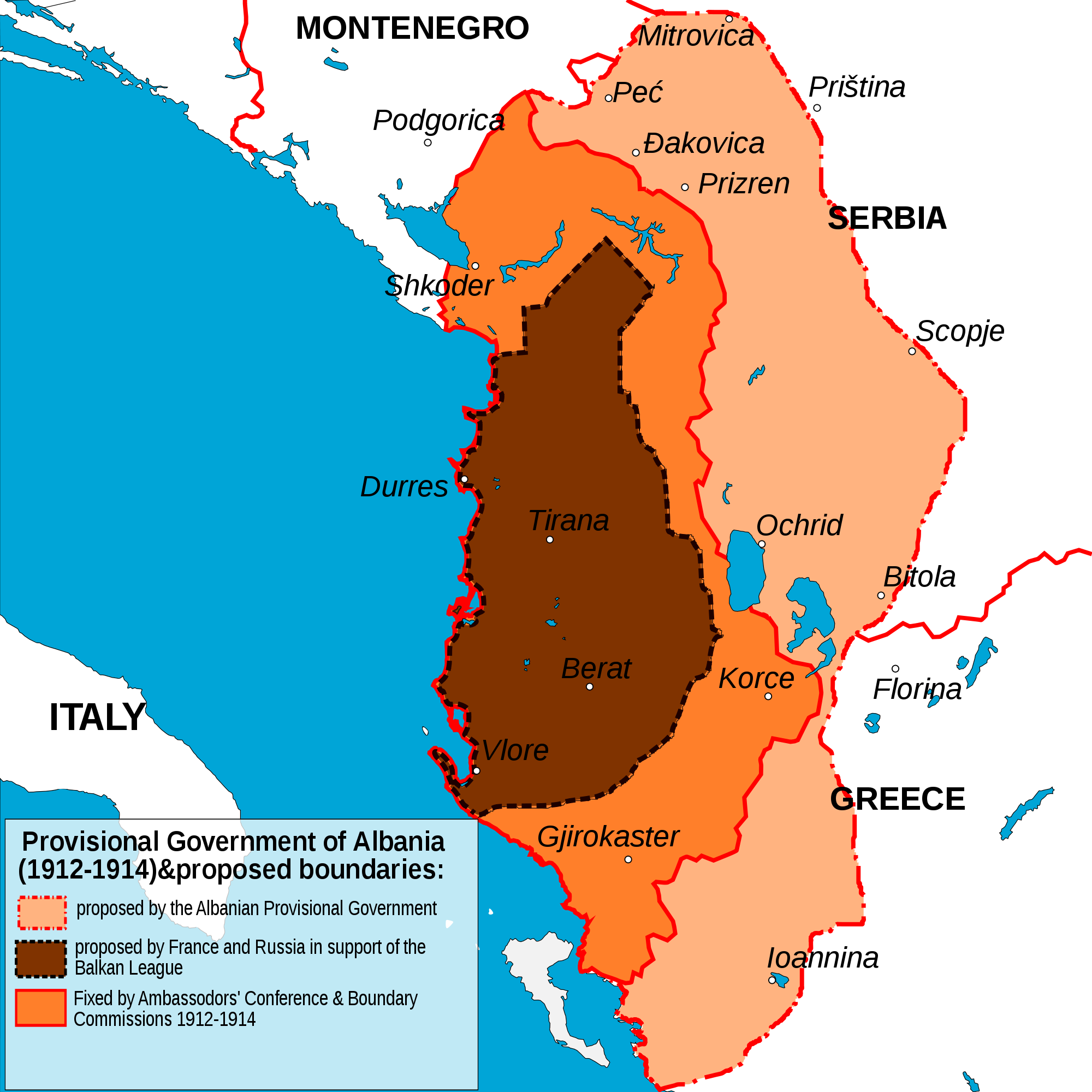 albania Google Search Travel Pinterest Albania