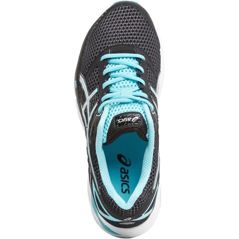 m and m direct asics women's