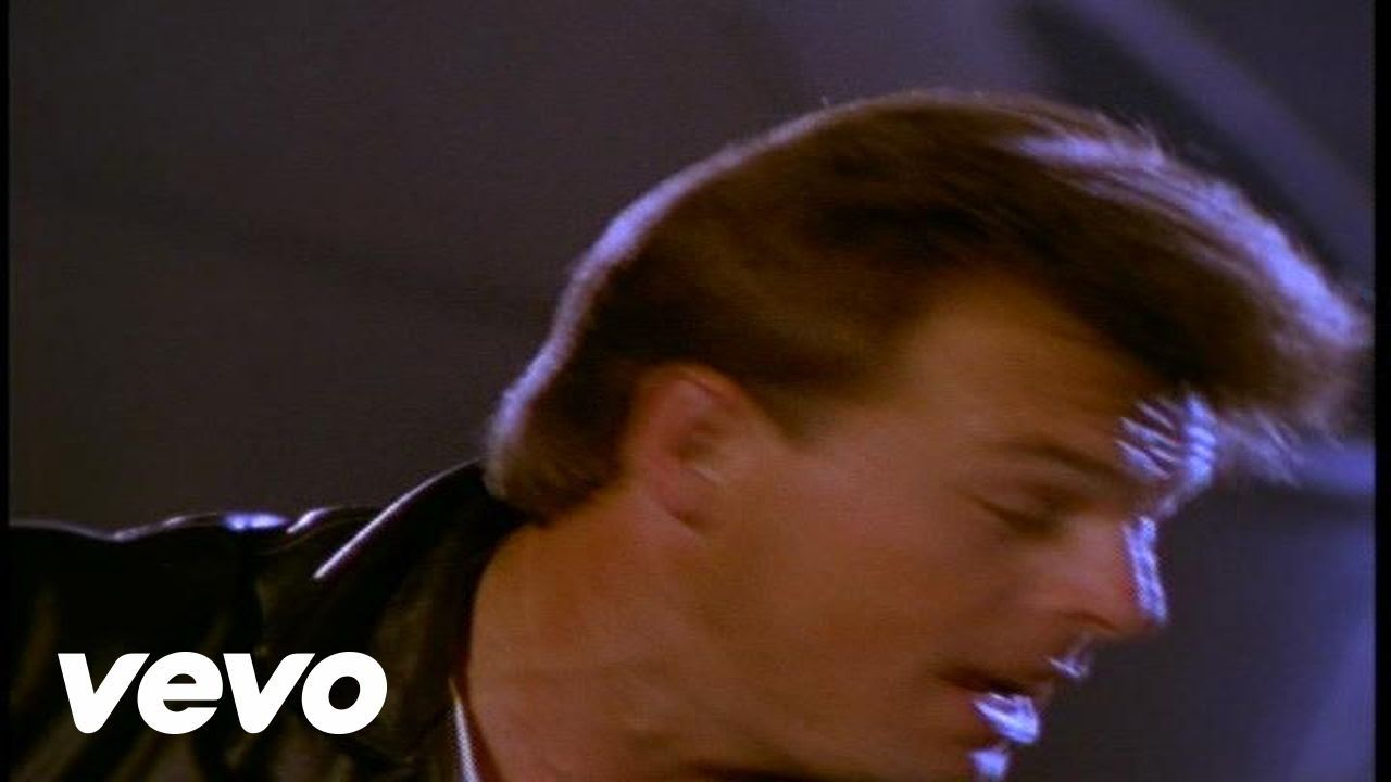 best ideas about sammy kershaw brad paisley 17 best ideas about sammy kershaw brad paisley songs brooks dunn and kenny chesney songs