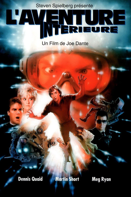 Regarder Film Gratuit, Films Gratuits En Ligne, Affiche De Film, Bricolage,  Films